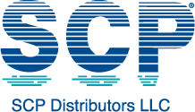 SCTP Distributors LLC