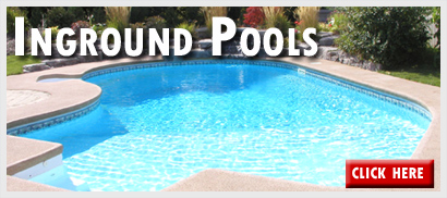 Vancouver Island Swimming Pool Contractor