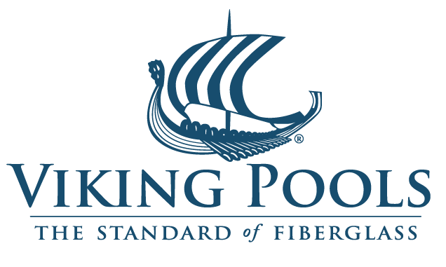 Viking Pools